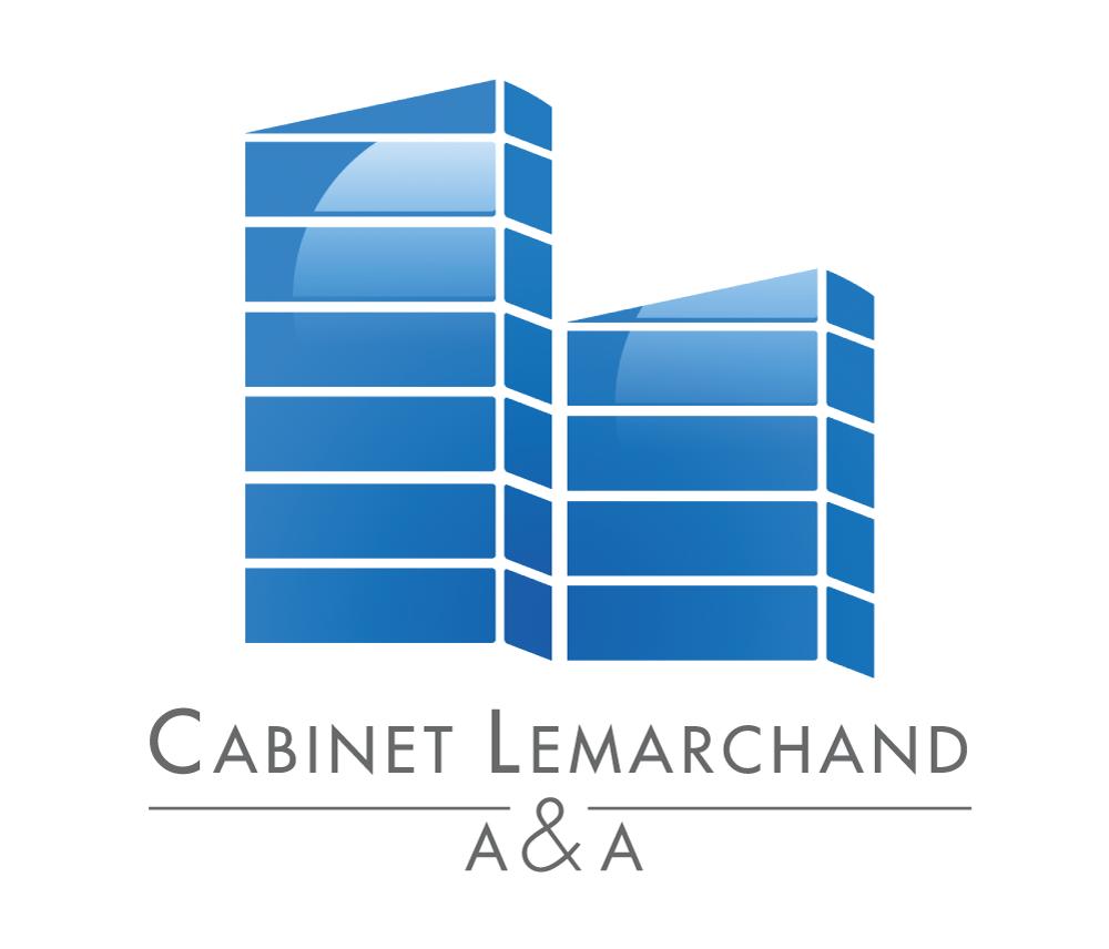 logo-cabinetlemarchand